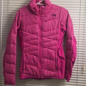 The North Face - Women's Jacket